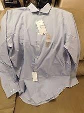 van heusen slim fit wrinkle men u0027s ls dress shirt retail 34 35 17
