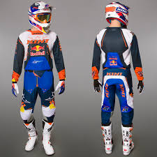 red bull motocross helmet sale kini red bull motocross u0026 enduro mx combo kini red bull