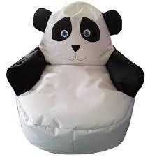 panda bean bag panda bean bag suppliers and manufacturers at