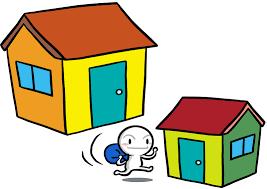 4 handy hints for downsizing u2013 kingdom