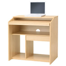 Small Computer Desk With Hutch by Furniture Ikea Keyboard Tray For Hiding Everything When Not In