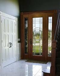 Bayer Built Exterior Doors Bayer Built Doors Simple Built Exterior Doors For Small Home