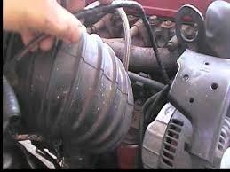 dodge ram 2500 transmission problems dodge 47re transmission the cummins