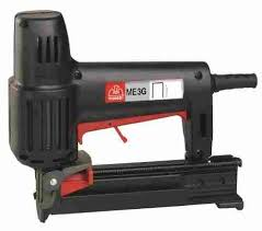 Best Pneumatic Staple Gun For Upholstery Electric And Pneumatic Upholstery Staple Guns And Upholstery
