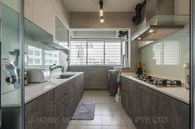 u home interior design best scandinavian design u home