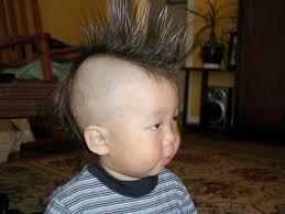 30 creative cool short haircuts for kids u2013 wodip com