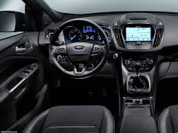 uncategorized 2017 ford kuga western european edition with evade