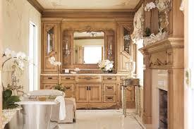 on suite bathroom ideas bathroom suites bathroom ideascollection on suite bathroom ideas