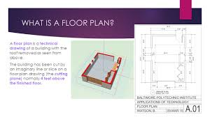 floor plan drafting drawing a floor plan applications of technology what is a floor