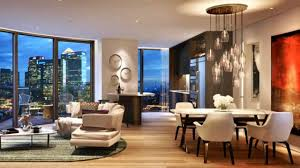 i home interiors great design ideas modern contemporary home interiors youtube