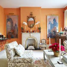 decorating ideas for a small living room decorating ideas for a small living room javedchaudhry
