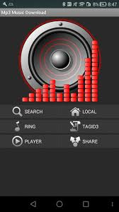 download mp3 music download pro 1 11 android apk free