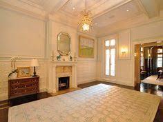 Modern Victorian Interior Design Interior Design Royal Classic Living Room Beautiful Victorian