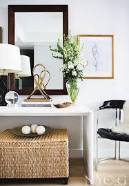 home interior decoration items home interior decoration accessories home design ideas