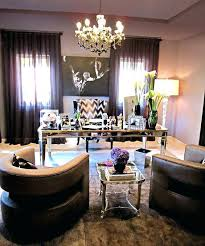 khloe home interior khloe home decor gives a house tour to architectural