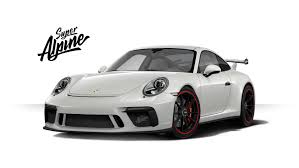 fashion grey porsche gt3 porsche gt3 in crayon drivetribe