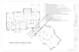 House Plans With Angled Garage Custom House Plans Sds Plans