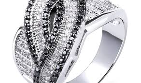 weddingrings direct laudable photos of sears wedding rings clearance commendable