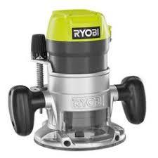 home depot black friday deals riobi tools ryobi one 18 volt high capacity lithium battery 2 pack ryobi