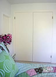 Wall Closet Doors Closet Door Diy Makeover With Molding And Bulletin Boards Hometalk
