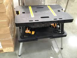 keter folding work table ex folding work table topbookmarkingsites info