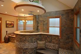 collinsville il florida tile for master bath shower with river
