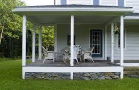 farmhouse porches front porch designs 4 iconic american styles bob vila