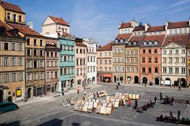 best town squares in america the top 10 things to see and do in old town warsaw