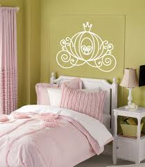 Bedroom Decorating Ideas Shabby Chic Yellow Girls Bedroom Puppy Bedroom Theme With Pink Color Accent For