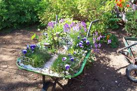 garden design garden design with fairy garden my landscape design
