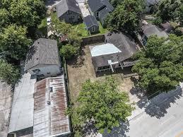 Homes For Rent In Houston Tx 77009 6101 N Main St Houston Tx 77009 Har Com
