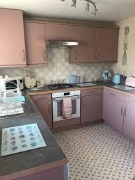 painting kitchen cabinets frenchic frenchic hashtag on