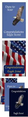 cards for eagle scout congratulations scout books scout skits riddles jokes scoutmaster s minutes