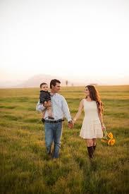 Backyard Photography Ideas Best 25 Country Family Photos Ideas On Pinterest Family Farm