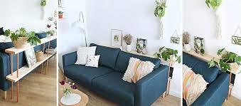 étagère derrière canapé diy canapé fabriquez un meuble design et pratique pour l arrière