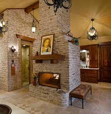 Home Addition Design Help Room Additions Add A Room To Home Dallas New Bedroom Addition