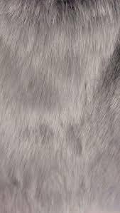 rugs gray faux fur rug yylc co