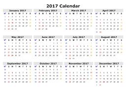 free 2017 downloadable calendar pacq co