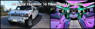 white hummer limousine limo hire perth hummer limousine hire perth 10 14 16 seater perth