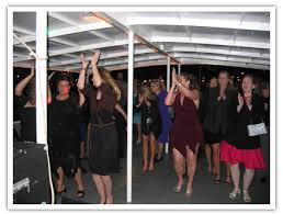 party rentals fort lauderdale fort lauderdale charter cruises weddings birthdays