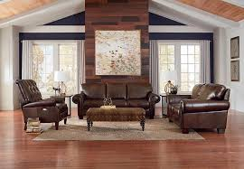 leather living room furniture to love england furniture care and