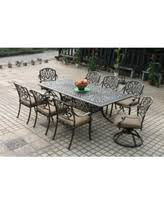 deal alert heritage outdoor living outdoor u0026 patio furniture