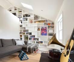 home design ideas modern minimalist decor with a homey flow