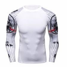 halloween 3 t shirt t shirt compression promotion shop for promotional t shirt