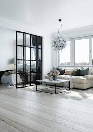 Scandi Living Room by Vwartclub Scandi Living