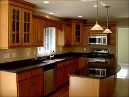 how to refinish oak kitchen cabinets refinishing kitchen cabinets saffroniabaldwin com