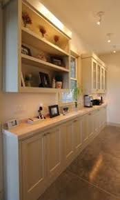 kitchen wall cabinets narrow kitchen cabinets room for improvement shallow cabinets
