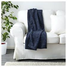 throw blankets for sofa idea throw blankets for couches and blanket throws for sofas sofa