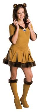 cowardly lion costume cowardly lion wizard of oz kids costume cowardly lion