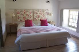 deco de chambre adulte moderne dcoration chambres adultes decoration chambre adulte moderne 16